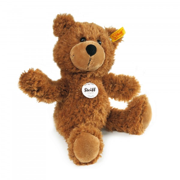 Charly Dangling Teddy Bear 30cm