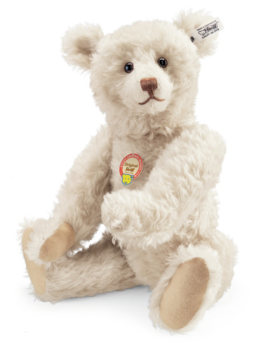 1929 Teddy Bear Replica