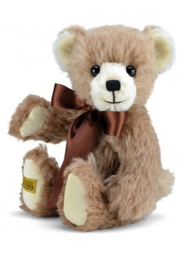 Banbury Teddy Bear