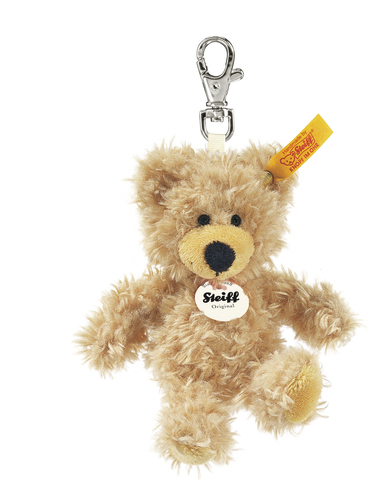 Charly Key Ring Teddy