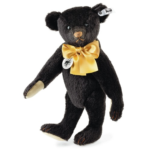 1912 Replica Teddy Bear