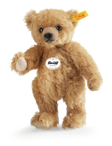 1906 Teddy Bear